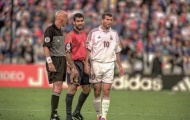 Pep Guardiola: 'Những gì Zidane làm tại Real thật đáng ngưỡng mộ'