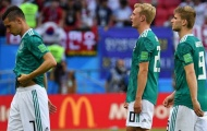 5 điểm nhấn đáng nhớ của vòng bảng World Cup 2018