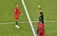 Những ngôi sao gây thất vọng tại lượt trận cuối vòng bảng World Cup 2018