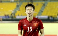 Vì sao HLV Park Hang Seo loại Quế Ngọc Hải khỏi U23 Việt Nam?