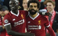 Vì sao hiện tại, Premier League là bầu trời của những 'ngôi sao đen'?