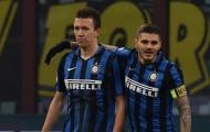 Inter Milan: 'Đá bay' Juve và Ronaldo hay lại gây thất vọng?