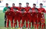 U23 Việt Nam: Vui chiến thắng, buồn Xuân Trường, Công Phượng