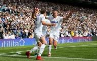 Leeds United: Con đường trở lại Premier League không còn xa