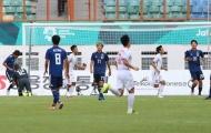 Báo Indonesia hết lời ca ngợi đội tuyển Olympic Việt Nam