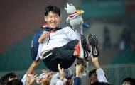 Truyền thông châu Âu nói gì sau màn 'trốn nghĩa vụ' của Son Heung-min?