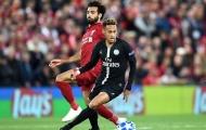 Liverpool thắng PSG 3-2: Neymar và cú lừa 222 triệu euro?