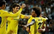 """HLV Maurizio Sarri thừa nhận Chelsea thiếu bản năng """"sát thủ"""""""