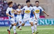Điểm tin bóng đá Việt Nam 29/09: HAGL chiến đấu vì Công Phượng