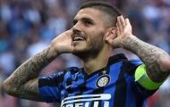 Những cầu thủ nổi tiếng từng khoác áo Inter Milan và Sampdoria, họ là ai?
