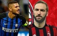 Điều gì đang chờ đợi AC Milan trong tháng Mười?