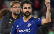 Morata và những cầu thủ nên sớm rời Chelsea