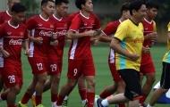 ĐT Việt Nam hướng tới AFF Cup 2018: Cầu thủ nào dễ bị loại nhất?