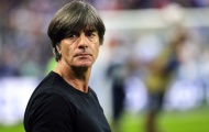 ĐT Đức lập kỉ lục đáng xấu hổ: HLV Low nhường ghế cho Wenger?