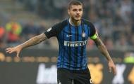 Đấu Inter Milan, Gennaro Gattuso cần chú ý những cái tên này
