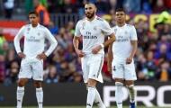 Sa thải Lopetegui là đủ điều kiện để hồi sinh Real Madrid?