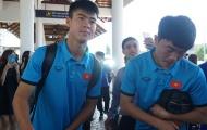 HLV Park Hang-seo có yêu cầu ngầm với học trò ở AFF Cup