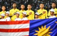 Báo Malaysia: 'Mãnh hổ Malay sẵn sàng hạ tuyển Việt Nam'