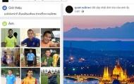 Trọng tài Thái Lan hối hận, xin lỗi CĐV Việt Nam trên facebook cá nhân?