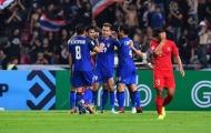 Bóng đá Indonesia chuẩn bị thanh trừng lực lượng sau AFF Cup?