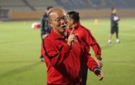 HLV Lê Thuỵ Hải: 'Ông Park lắm chiêu, lo gì đối thủ bán kết!'