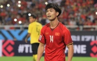 Đội hình tiêu biểu vòng bảng AFF Cup: Bất công cho Quang Hải và Văn Lâm?