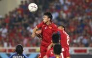 Cây bút Philippines lý giải nguyên nhân đội nhà thua Việt Nam