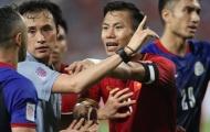Fox Sports: 'Việt Nam vẫn cần một thủ lĩnh nơi hàng phòng ngự'