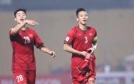 Fox Sports: Quế Ngọc Hải có phong độ hoàn toàn khác ở AFF Cup 2018