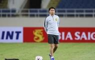 Tổng Thư ký LĐBĐ Malaysia muốn đội tuyển nước này lọt top 100 thế giới