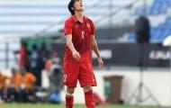 Tiền vệ Tuấn Anh hãy nhìn gương Marco Reus mà phấn đấu