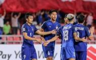Đội tuyển Thái Lan có đủ khả năng cạnh tranh tại Asian Cup 2019?