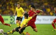 Fox Sports đánh giá Việt Nam có thể vượt qua vòng bảng Asian Cup 2019