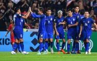 'Tuyển Thái Lan sẽ trở lại mạnh mẽ sau trận thua Oman'
