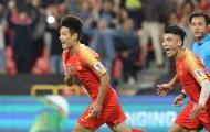 HLV Lippi: 'Trung Quốc không ngại bất cứ đối thủ nào tại Asian Cup'