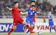 Vòng bảng Asian Cup 2019 và những dấu ấn