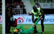 HLV Hàn Quốc chế giễu Bahrain: 'CĐV không tới sân xem diễn kịch'