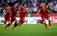 'Tuyển Việt Nam sẽ chờ vào khoảnh khắc kỳ diệu để thắng Nhật Bản'