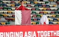 Asian Cup: Khán đài đìu hiu, cơ sở vật chất nghèo nàn