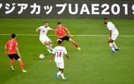 Dân mạng Hàn sau trận thua Qatar: 'Thà xem phim truyền hình còn hơn'