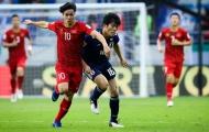 Vì sao Iran không thể làm khó Nhật Bản như tuyển Việt Nam?