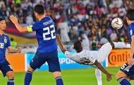 """Asian Cup 2019: Almoez Ali được """"bao che"""" để phá lưới Nhật Bản?"""