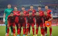 Bao nhiêu người hùng Asian Cup đủ tuổi dự SEA Games 2019?