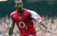 Ashley Cole thừa nhận 'ngây thơ và ngu xuẩn' khi rời Arsenal