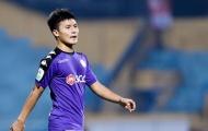 Báo châu Á chê Quang Hải sau màn thể hiện nhạt nhòa trước Bangkok Utd