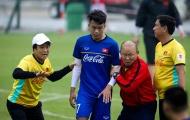 Trợ lý Lee tiết lộ cách HLV Park Hang-seo gắn kết các cầu thủ Việt Nam