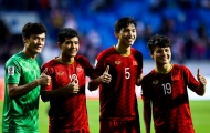 Vì sao tuyển Việt Nam chiến thắng còn U22 thất bại ở Đông Nam Á?