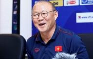 'Với thành tích của ông Park thì tối thiểu cũng phải 1 tỷ đồng/tháng'