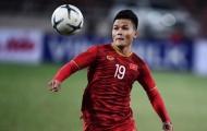 Sếp lớn La Liga: 'Đó là điều quyết định sự thành công của Quang Hải ở CLB mới'