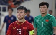 Báo châu Á: 'Tài năng nổi bật của cậu ấy sẽ giúp Việt Nam giành HCV SEA Games'